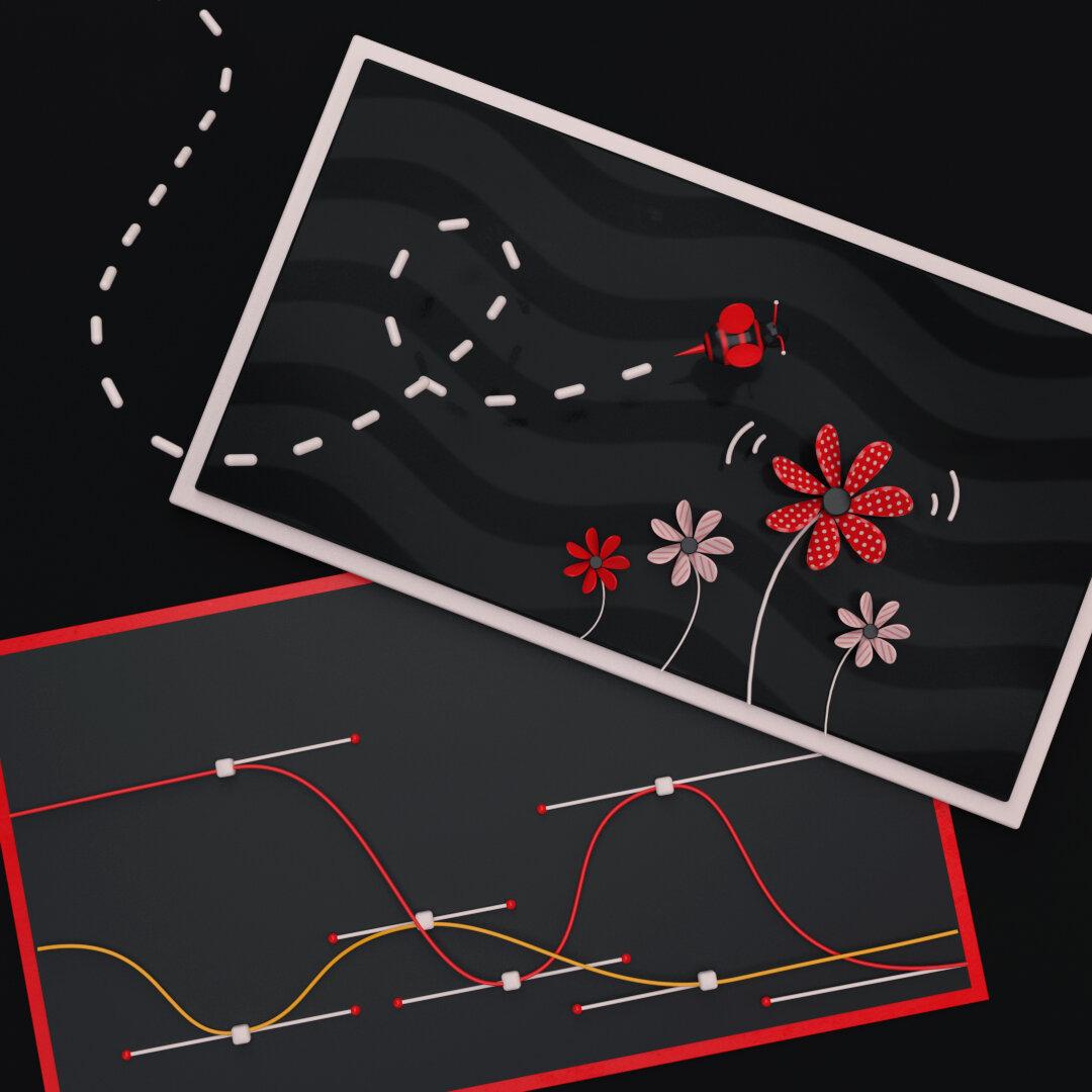 MoGraphMel_Animation.jpg