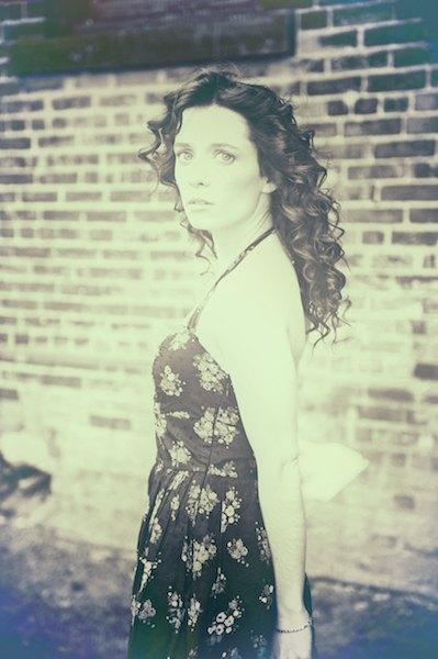 Lara-Jean-Chorostecki-by-Ryan-Emberley-4.jpg