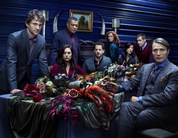 Hannibal 2.jpg
