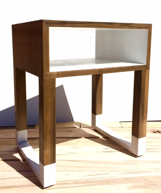 oxy maple end table.jpg