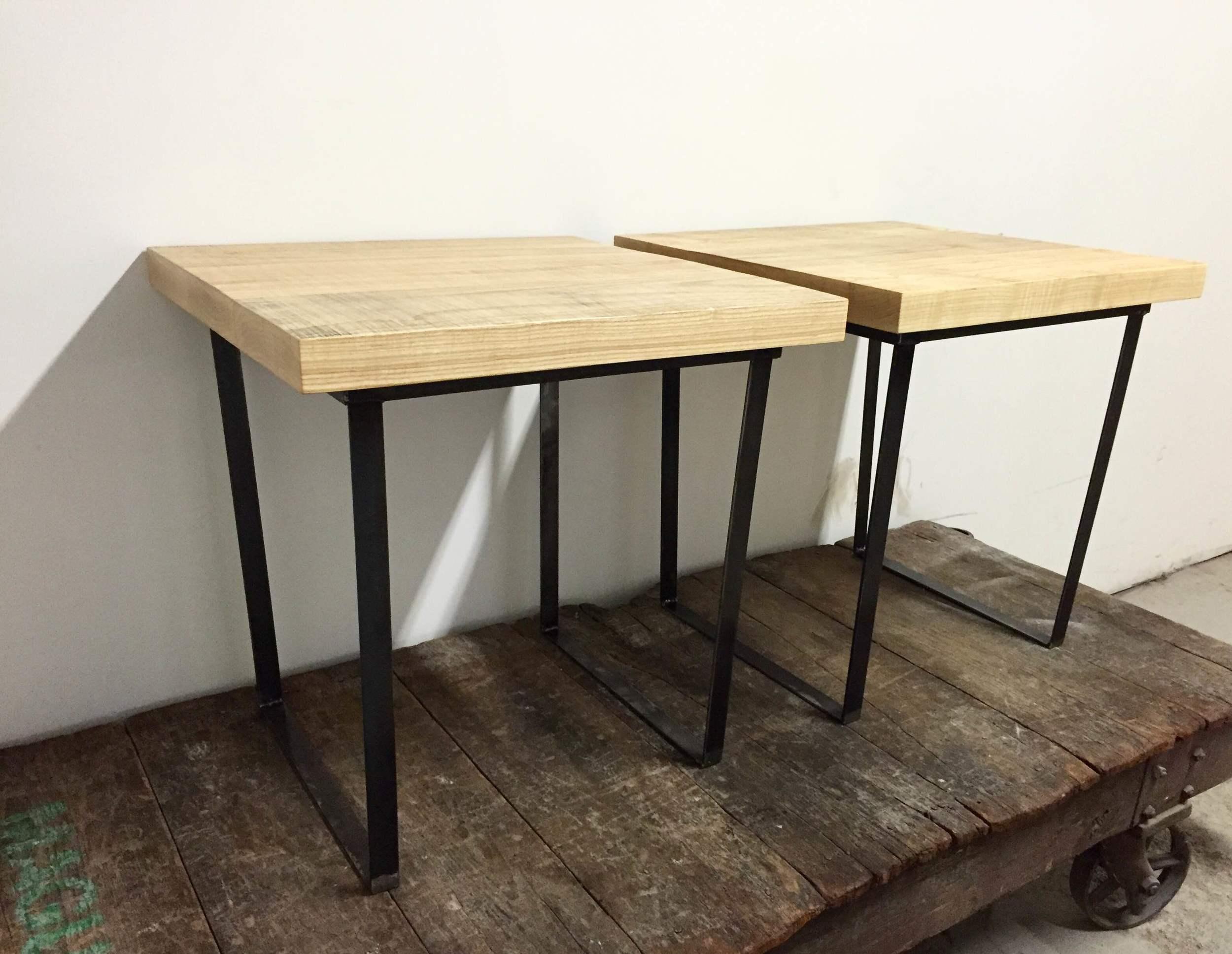 rustic end tables 2.JPG