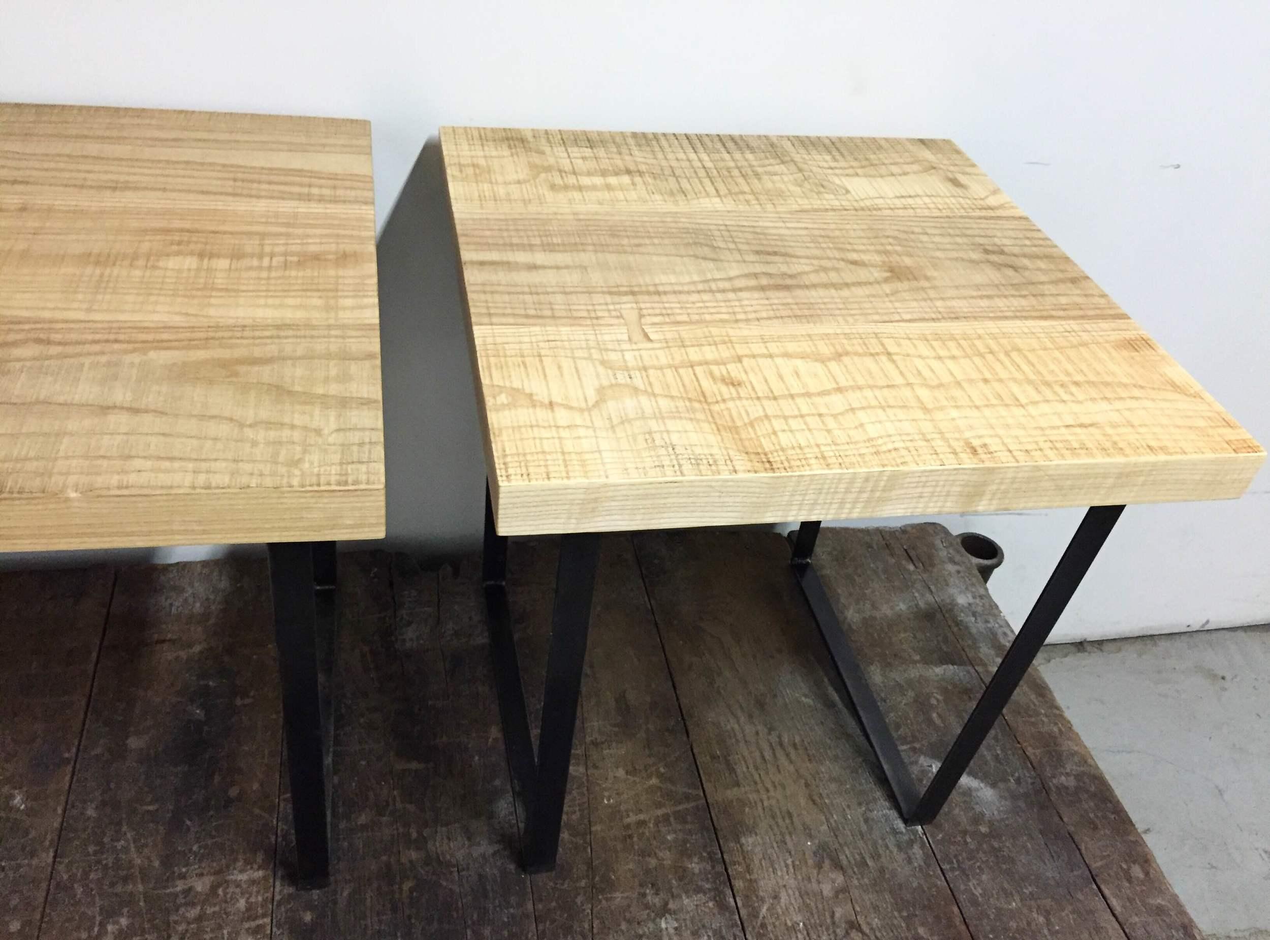 rustic end tables 3.JPG
