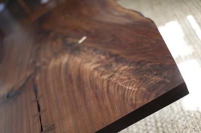 slab coffee table 2.jpg