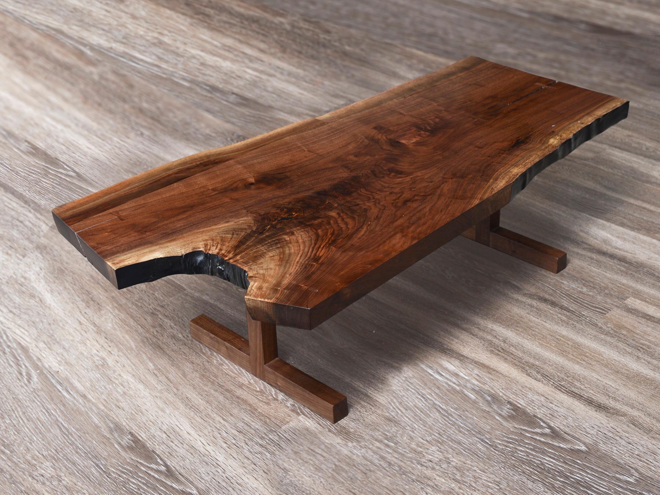 Slab Coffee table.JPG