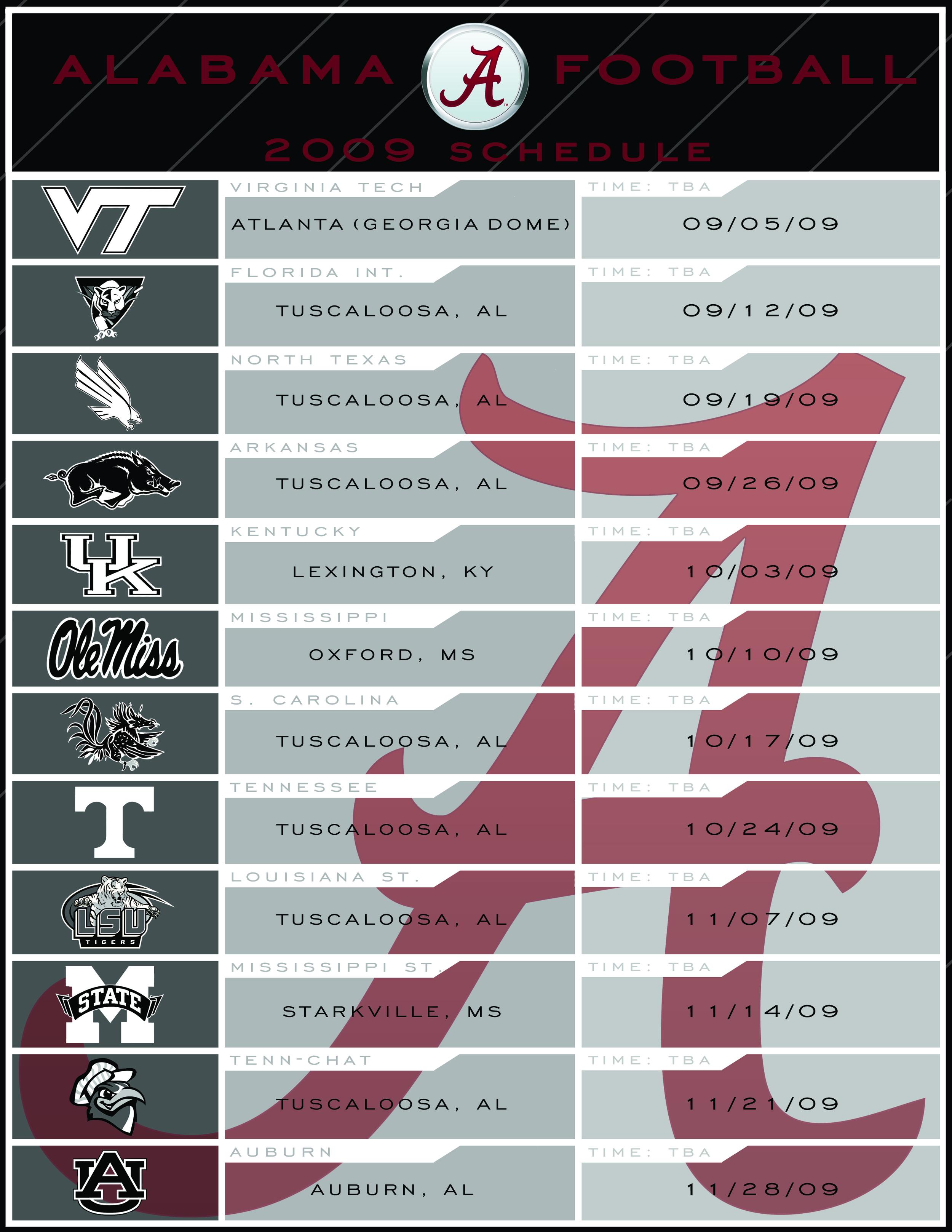 2009 Schedule.jpg
