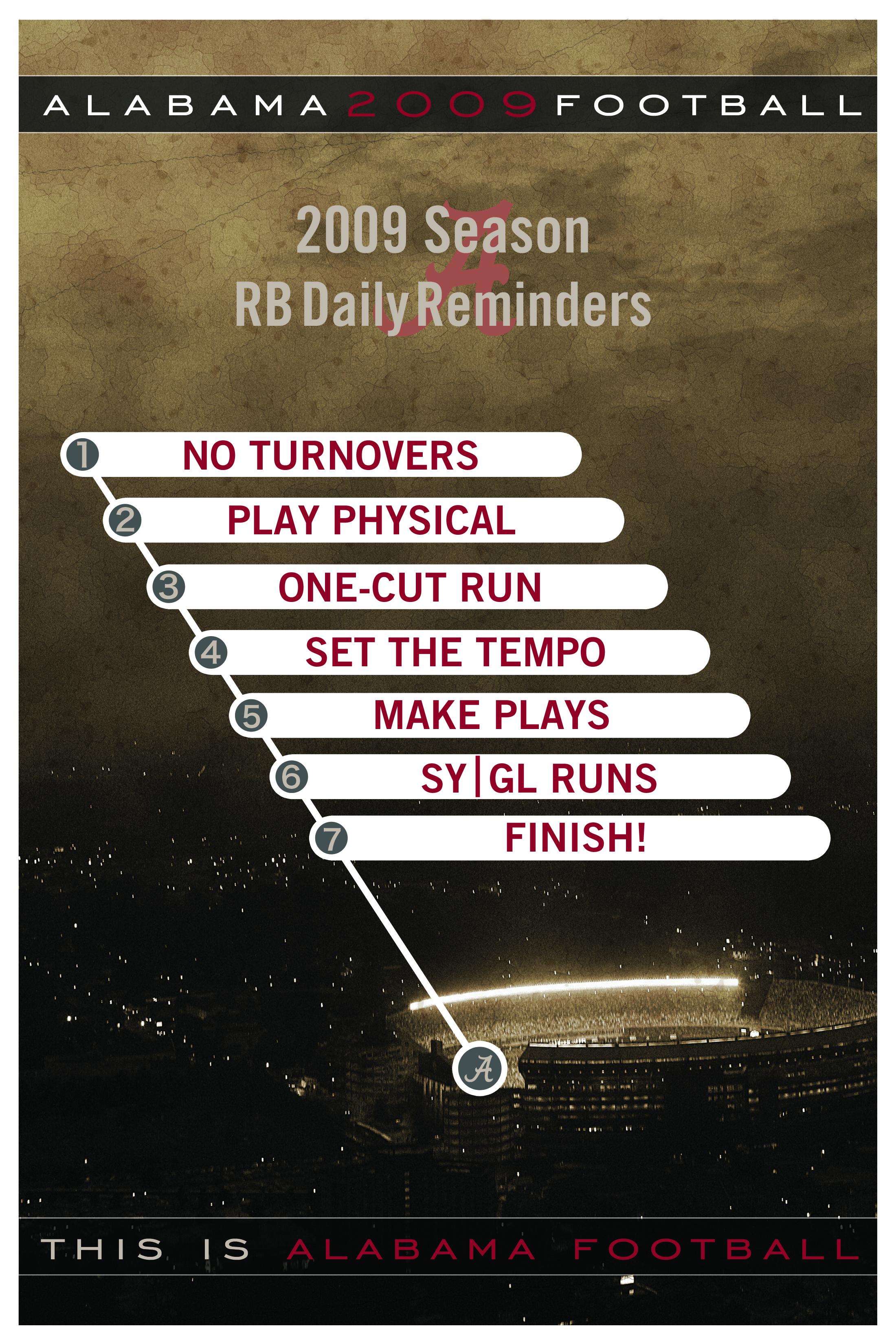 2009 RB Poster Draft.jpg