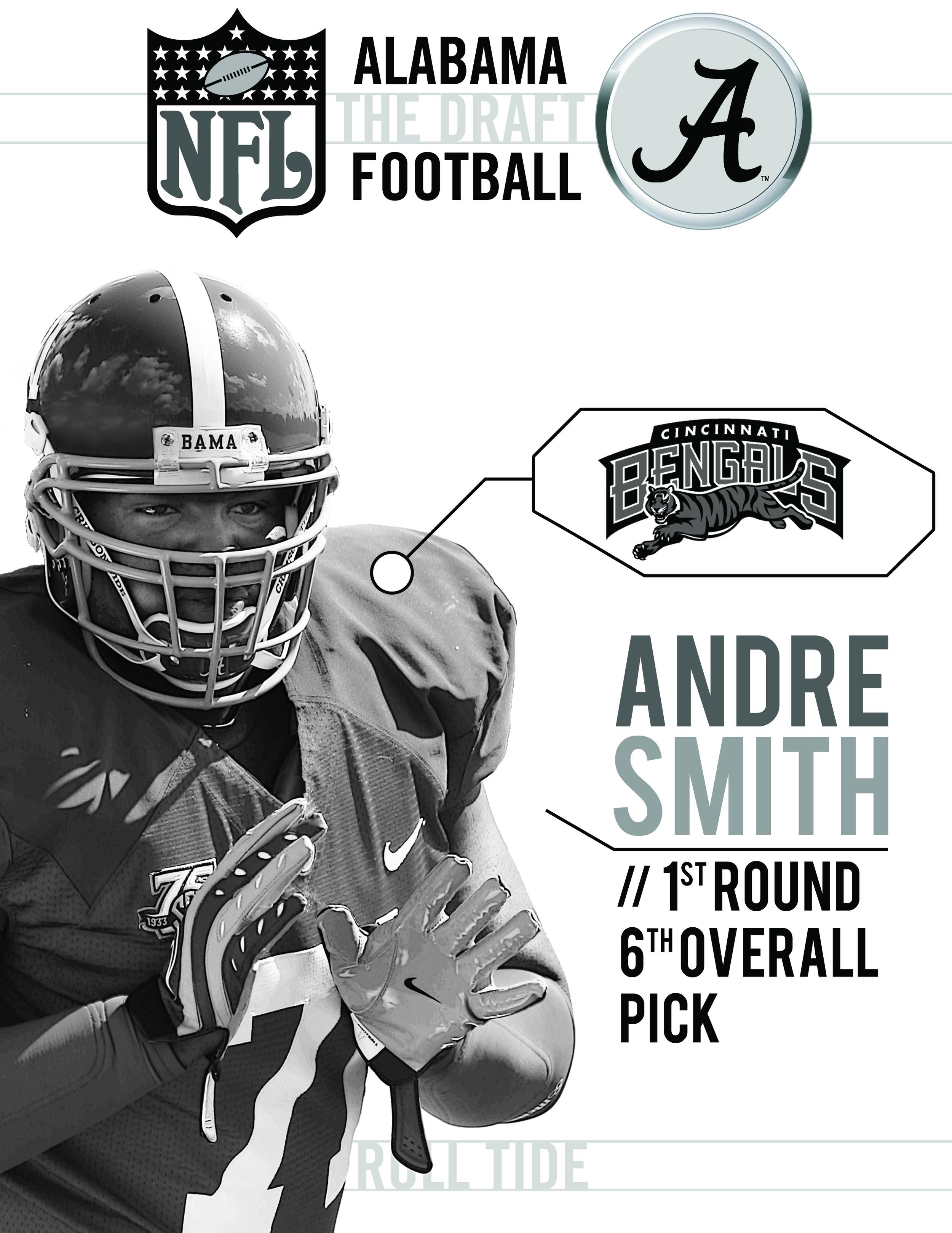 Draft - Andre.jpg