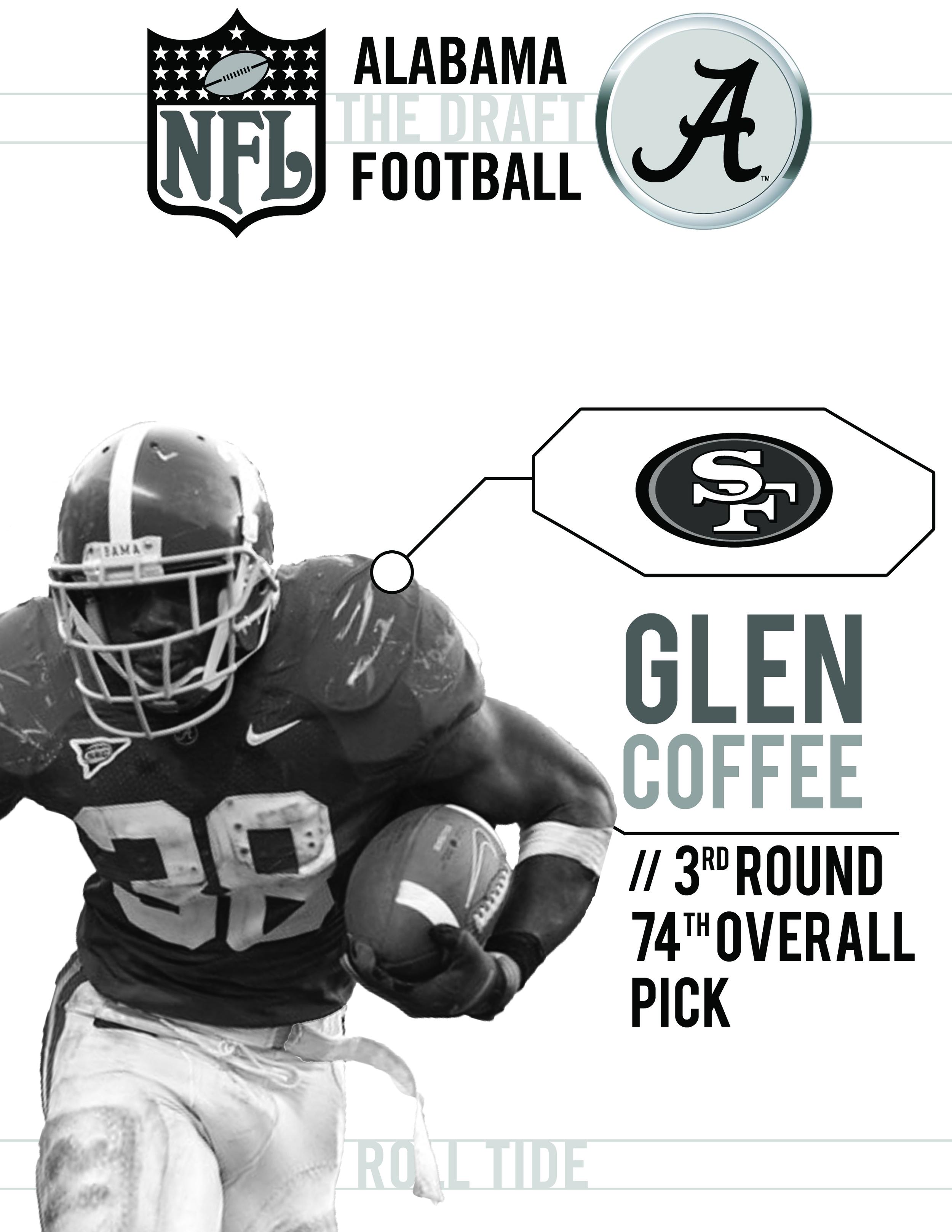 Draft - Glen.jpg