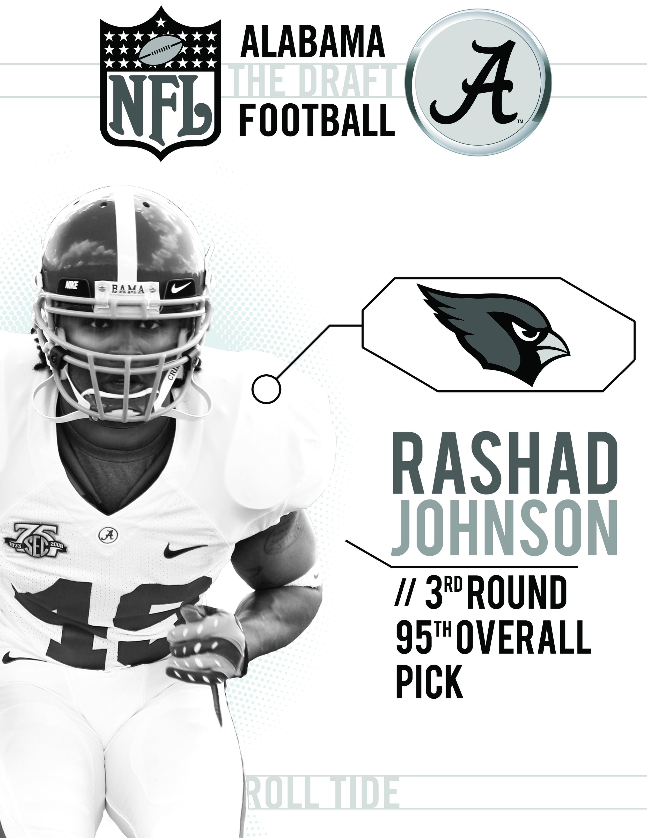 Draft - Rashad.jpg