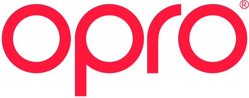 Opro logo (2).jpg