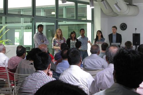 presentation-qa-500x335.jpg