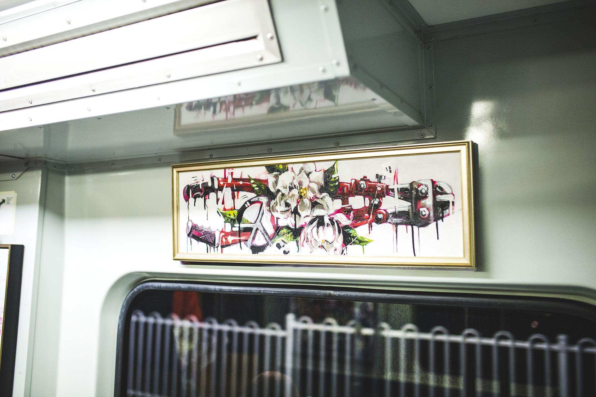 Australia_Graffiti_Scott_Marsh30.jpeg