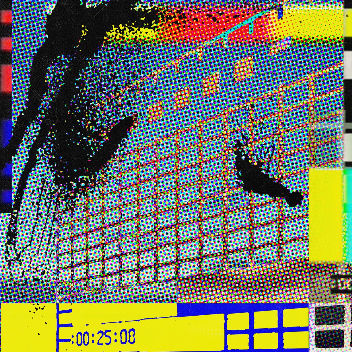 Frank_Insta_133.jpg