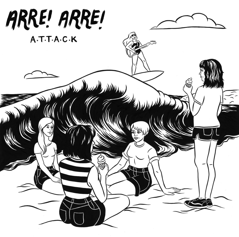 ArreArre.png