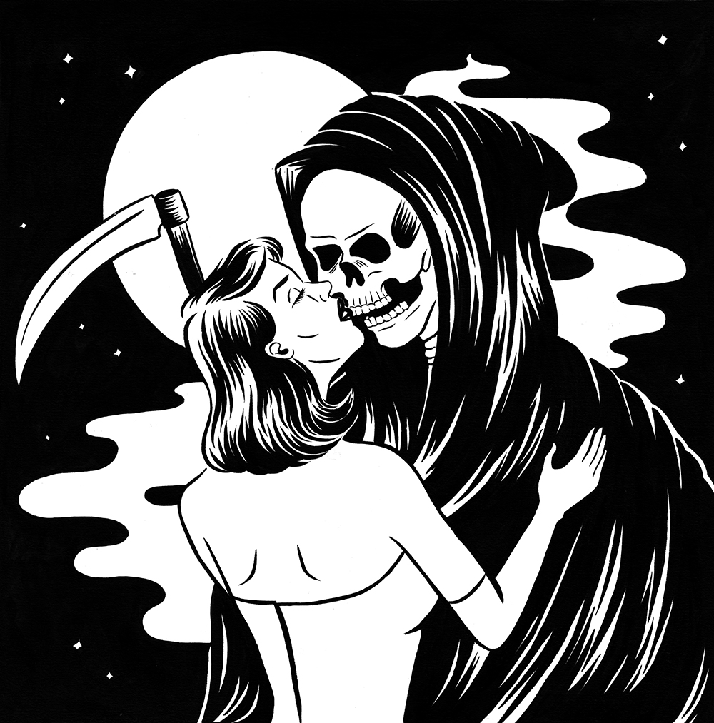 kissmyspiritweb.jpg