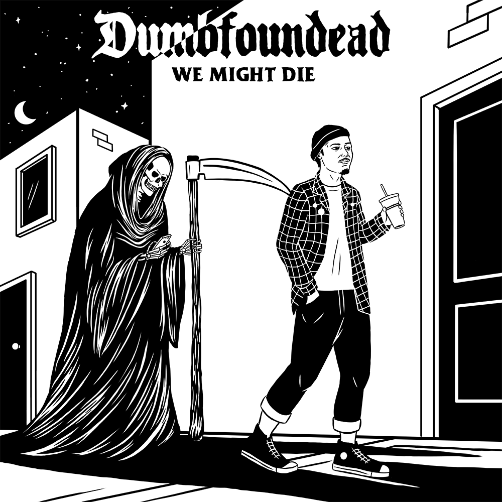 dumbfoundead.png