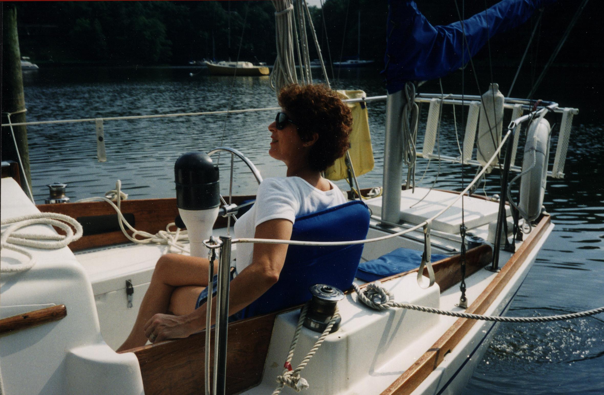 back boat.jpg