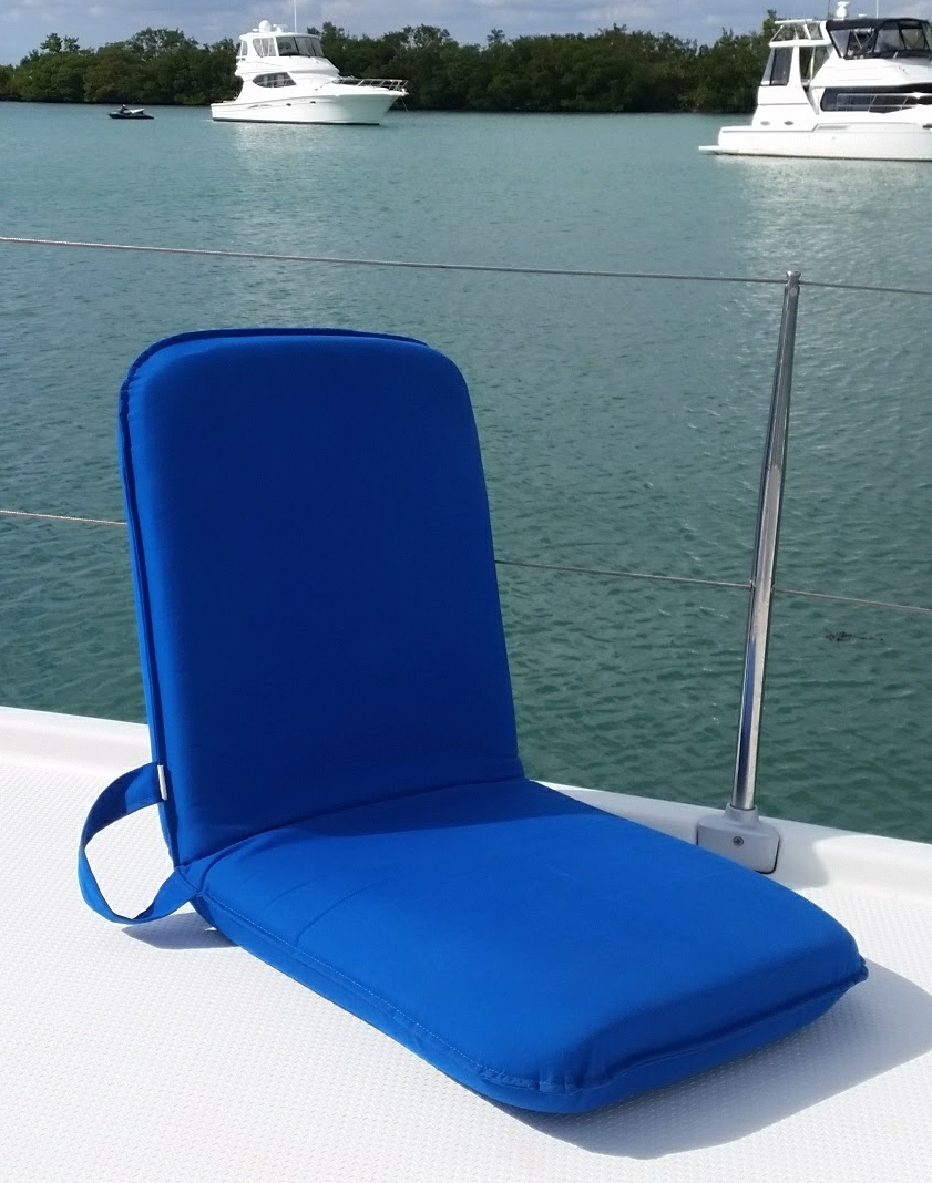 Sport A Seat The Original Portable And Adjustable Seat Made In The Usa Sportaseat Com