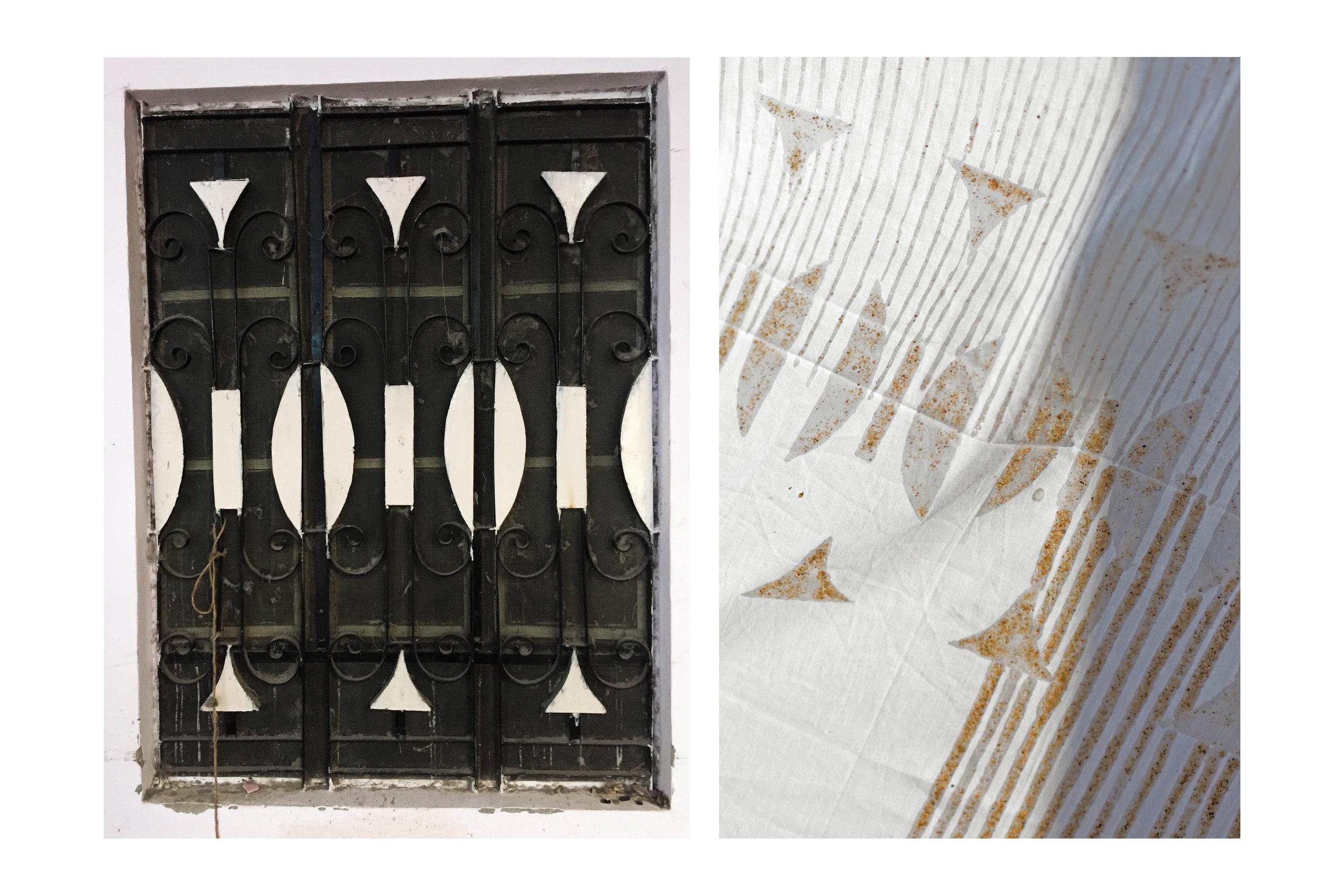MATTER_Prints_India_Batik_Making_Artisan_62b (1).jpg