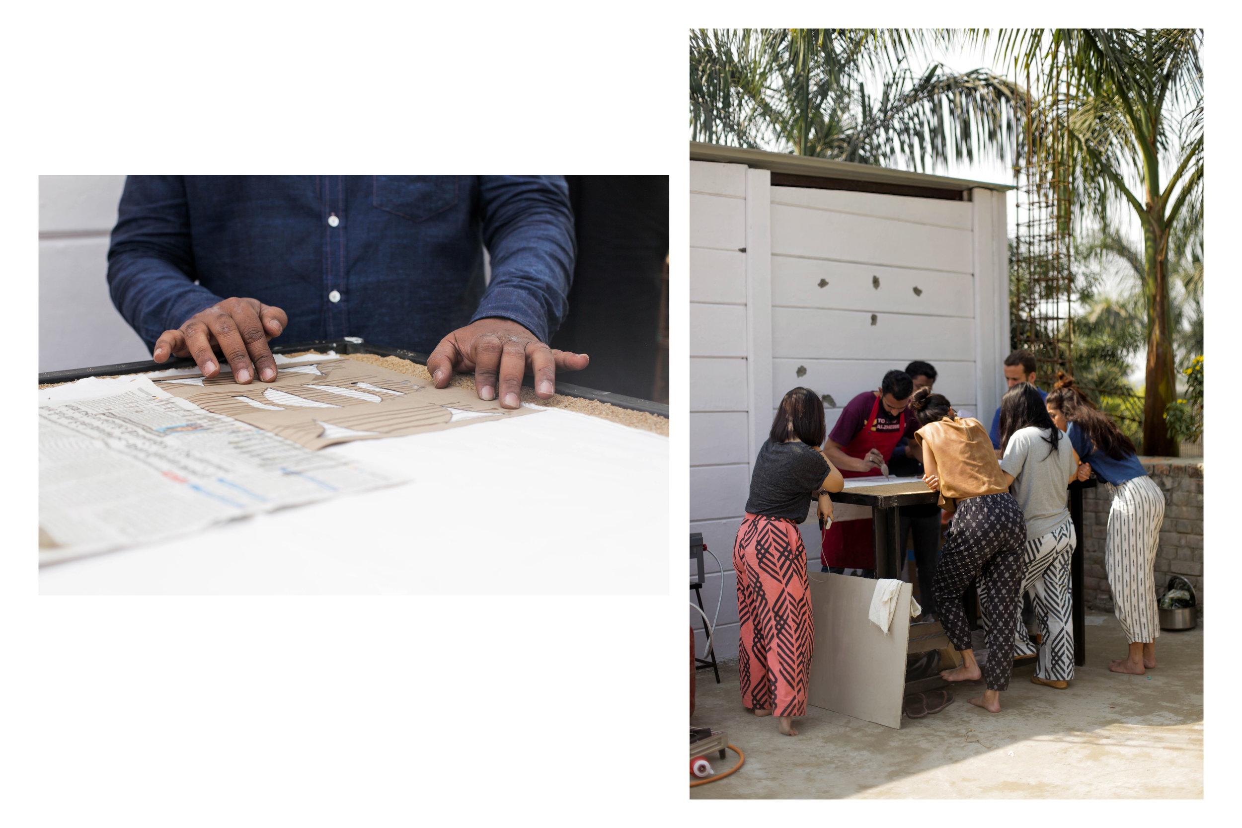 MATTER_Prints_India_Batik_Making_Artisan_74.jpg