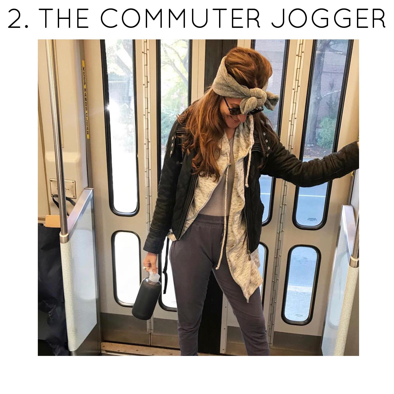 2commuterjogger.jpg