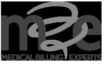 medbill-logo-2.png