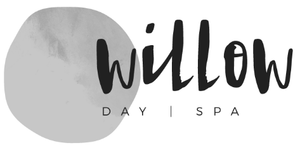 willow+day+spa+logo-2.png