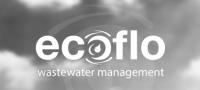 EcoFlo+logo-2.png