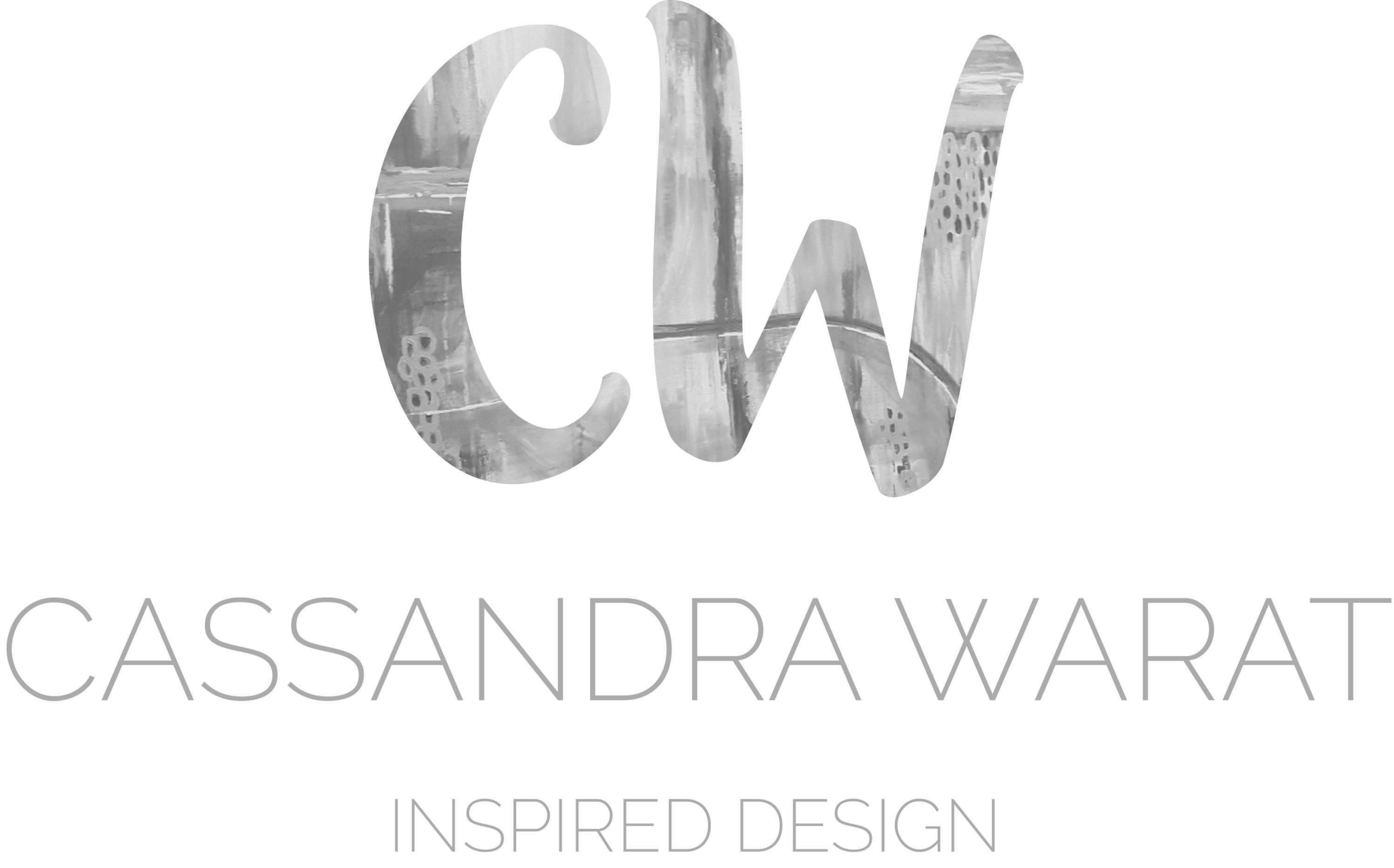 CWarat - Logo.png