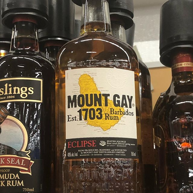 Wanna sip some gay? #holdmybeer #podcast #yeswereimmature #shitisfunnythough #liquor