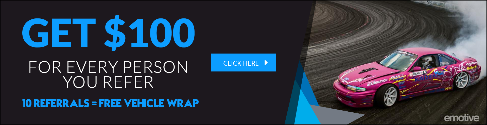Referral Banner Ad.png