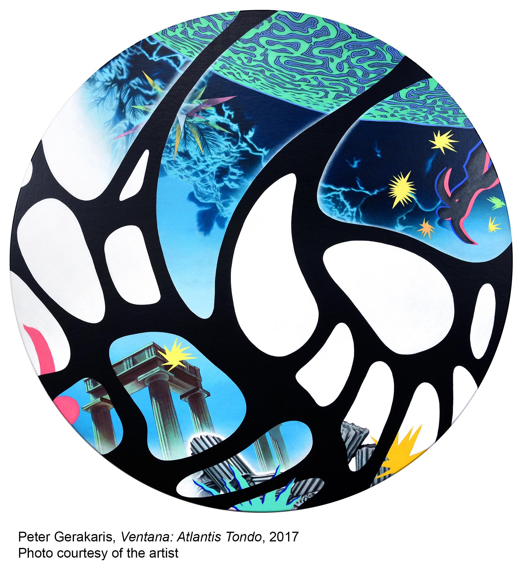 03-Gerakaris-Peter_Ventana-Atlantis-Tondo_2017_title.jpg