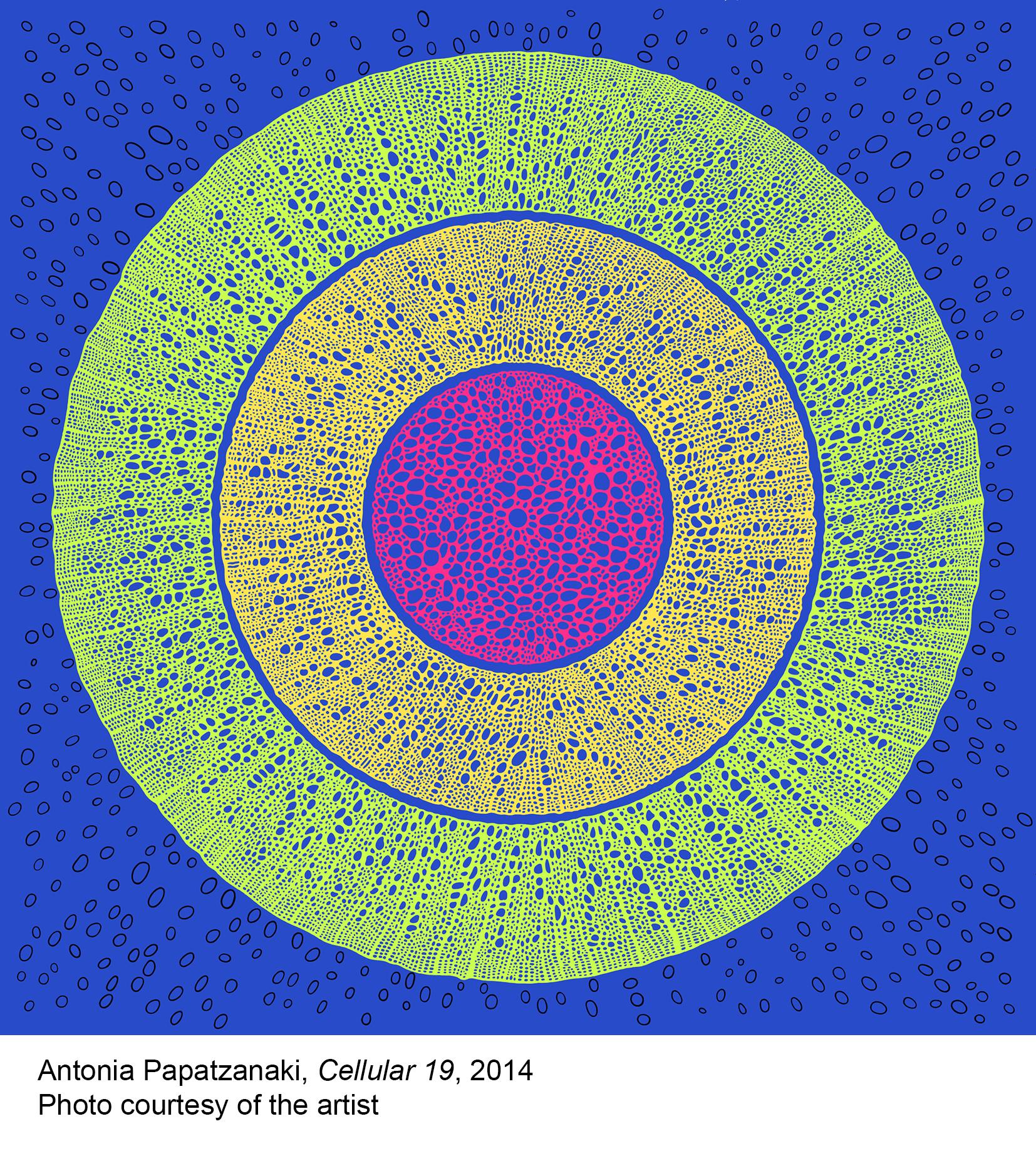 04-Antonia_Papatzanaki_Cellular_19_2014_title .jpg