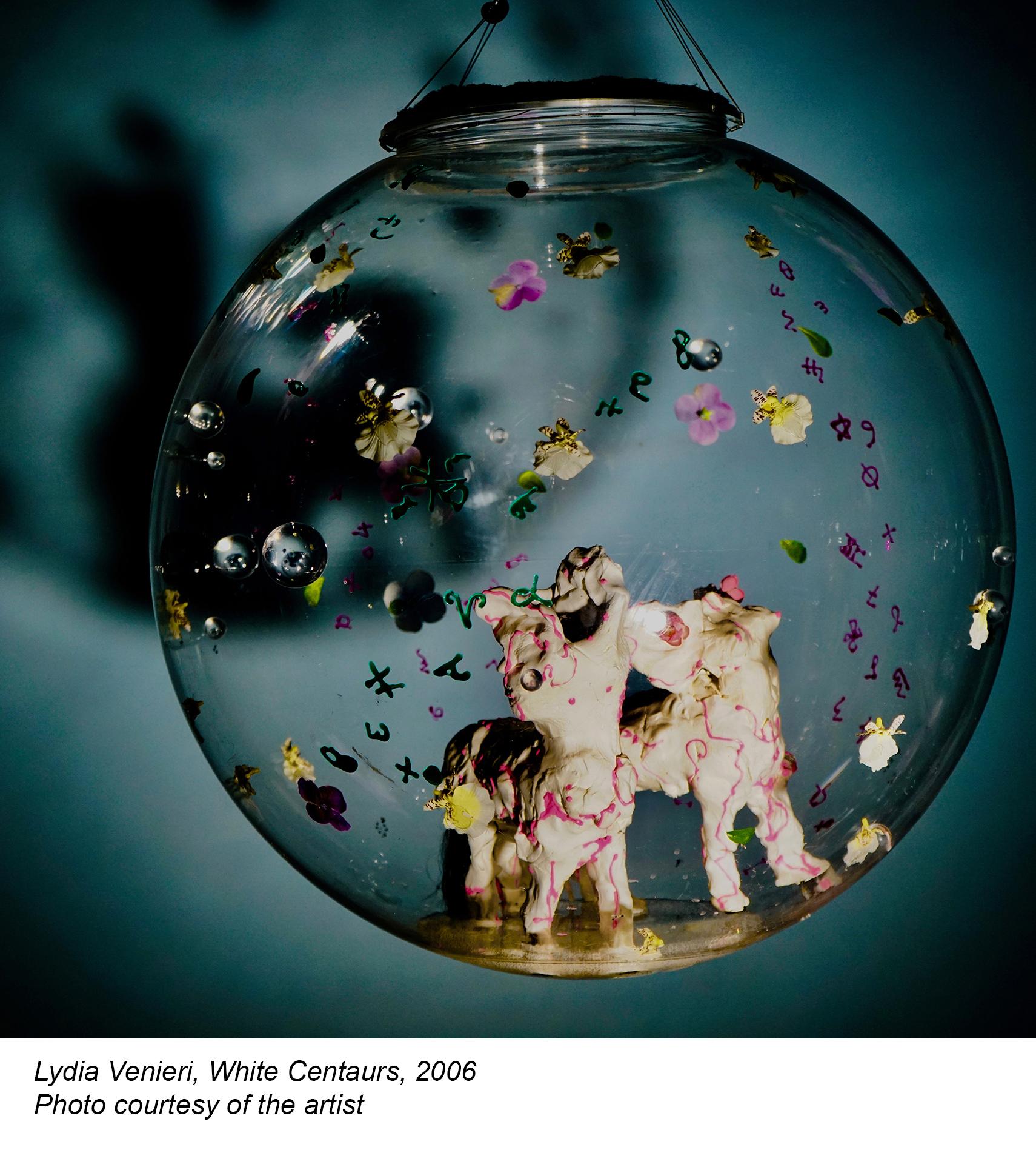 05-Venieri-Lydia_White-Centaurs-2006_title.jpg