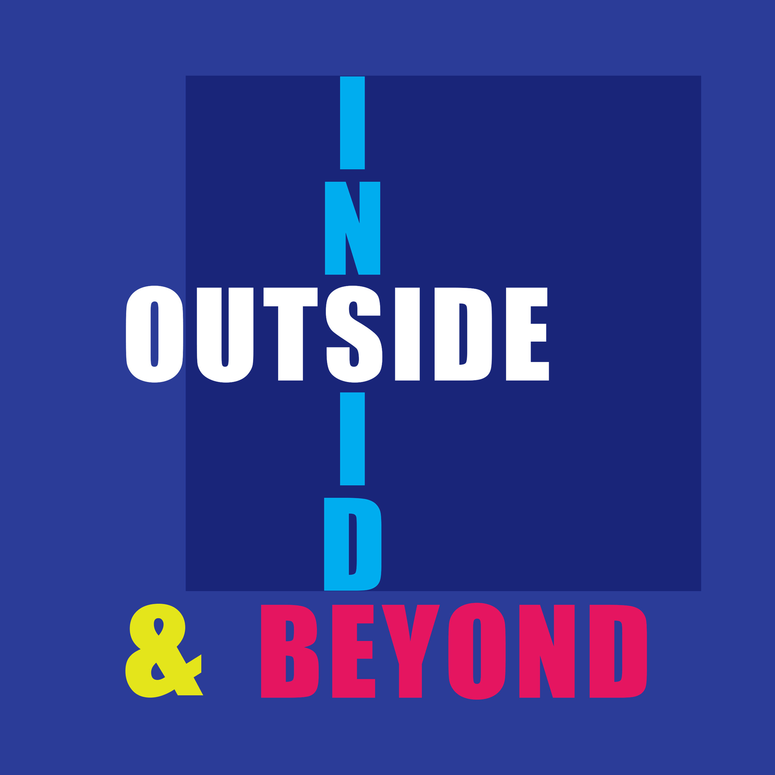 Inside_outside_&beyond-Invitation_1.jpg