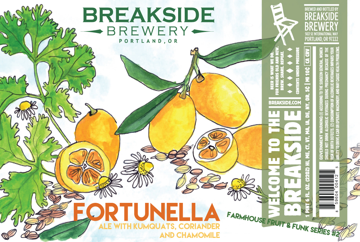 Fortunella-final.jpg