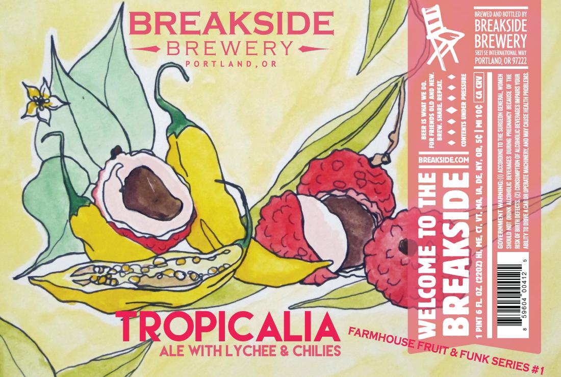 Tropicalia-Final.jpg