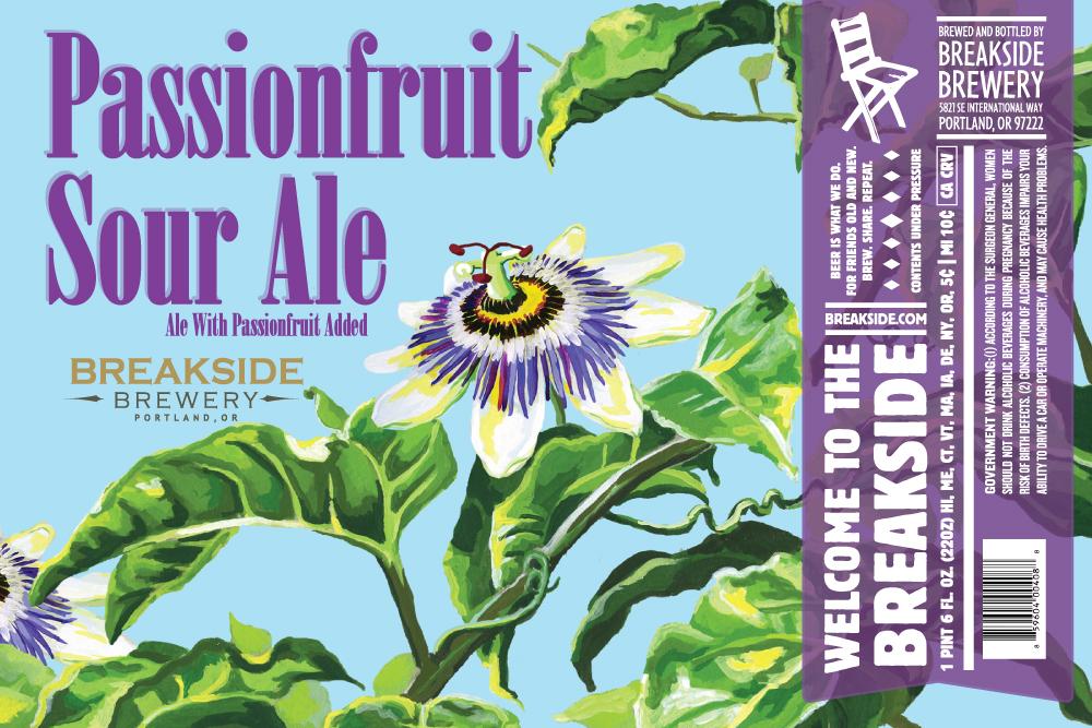 Passionfruit-Label.jpg