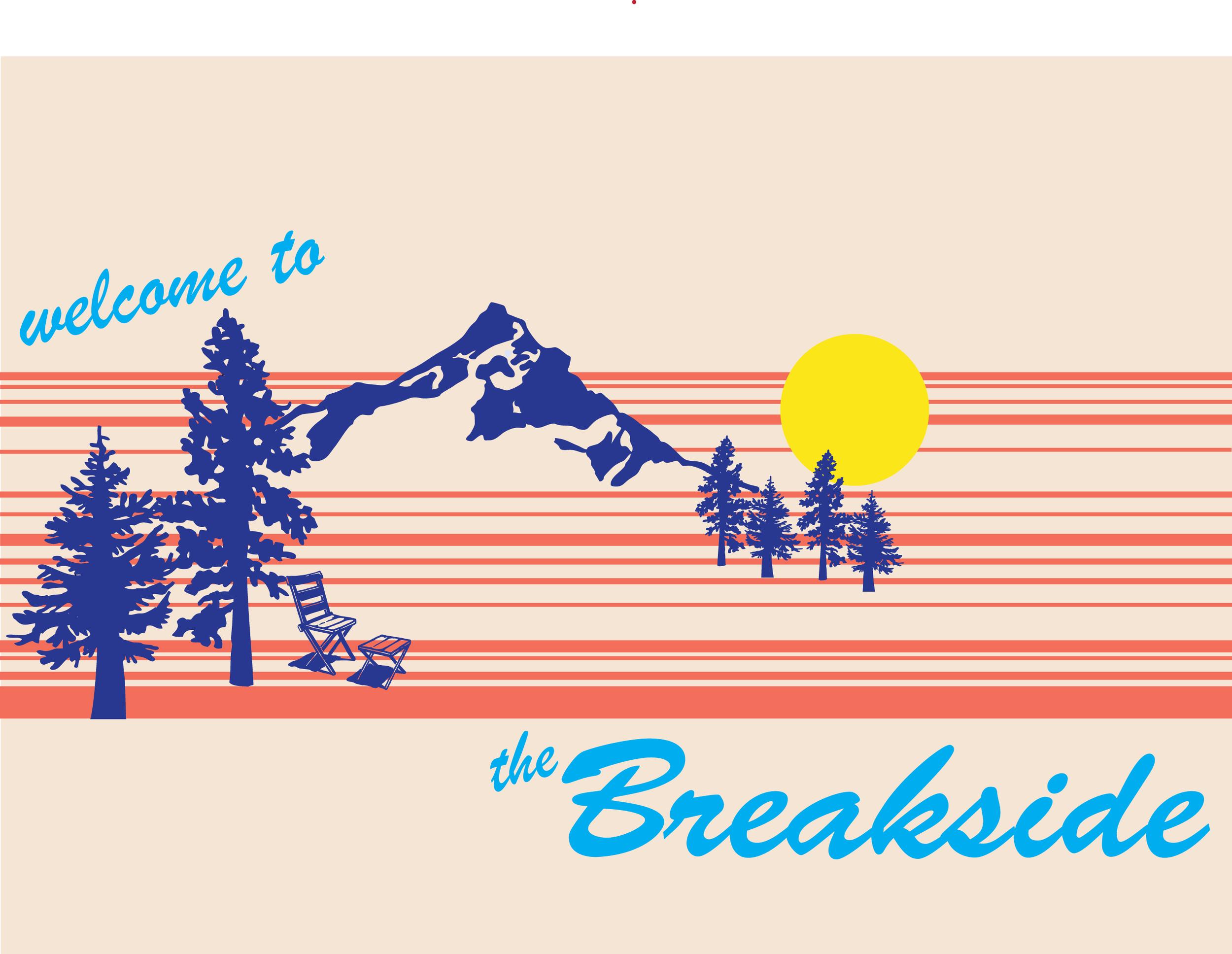 welcome to the breakside_light_final.jpg