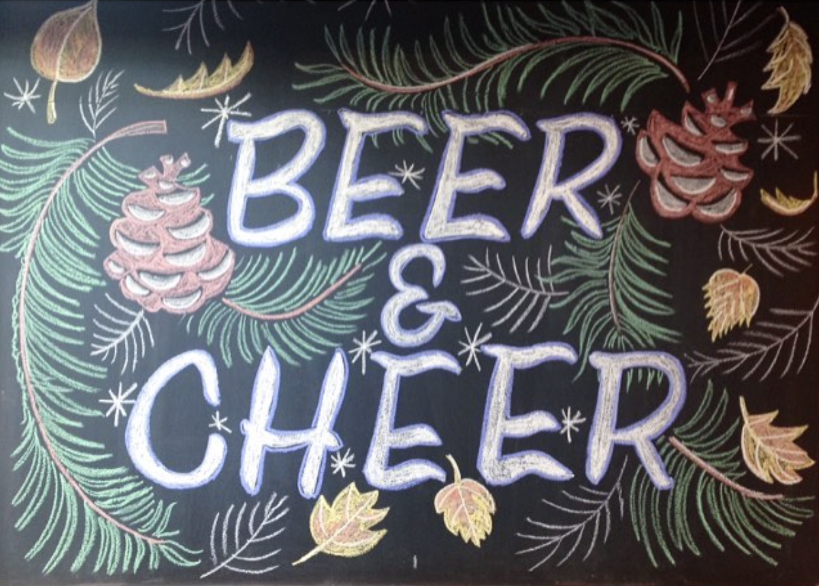 beer and cheer.png