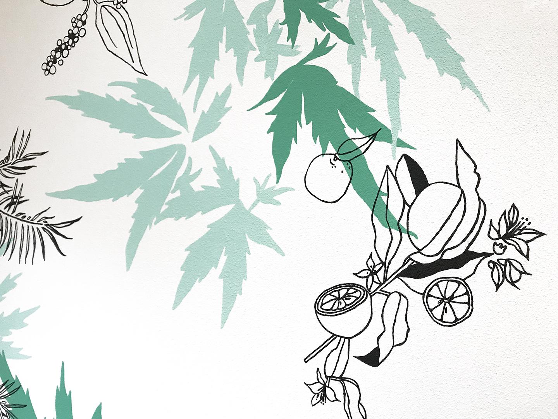 treestar mural detail 1 .jpg