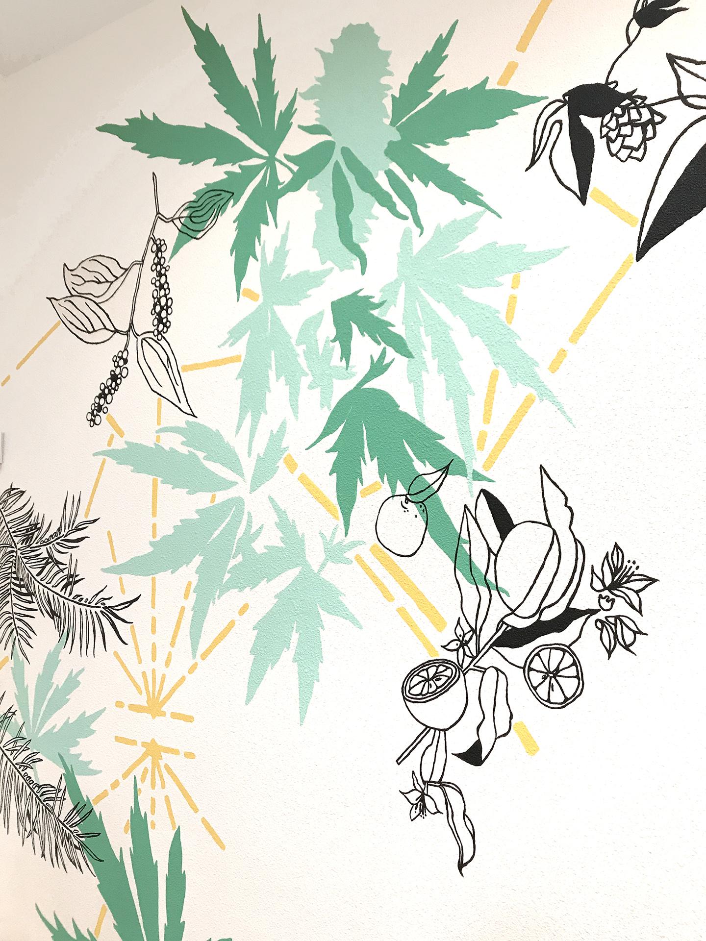 treestar mural detail 2.jpg