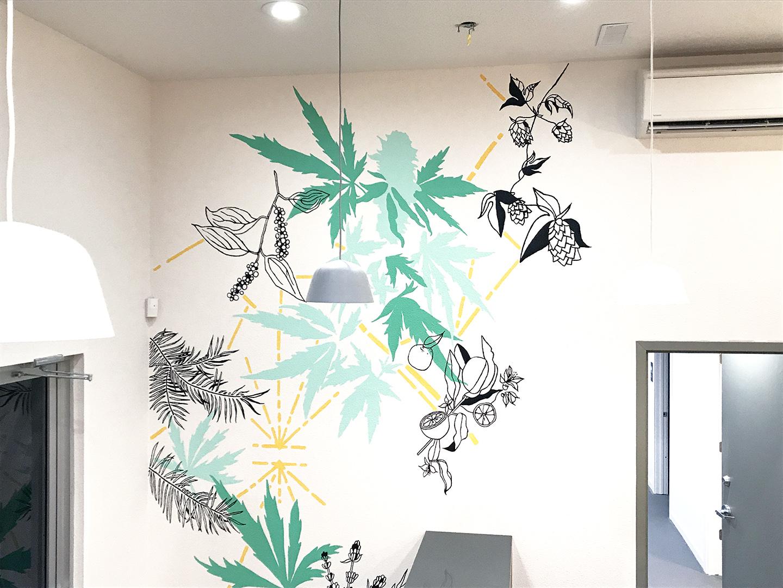treestar mural detail 5.jpg