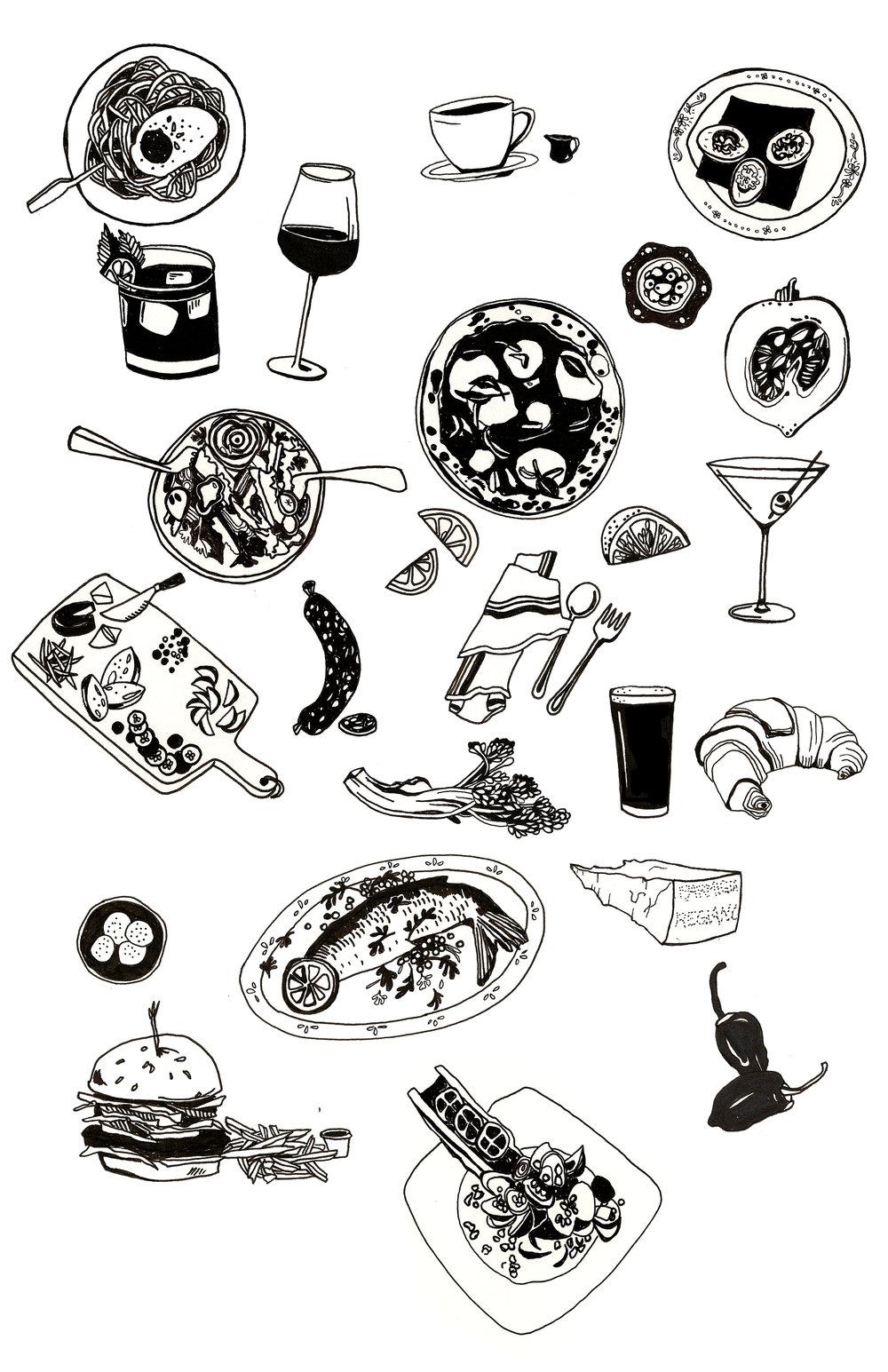chew+illustrations+final.jpg