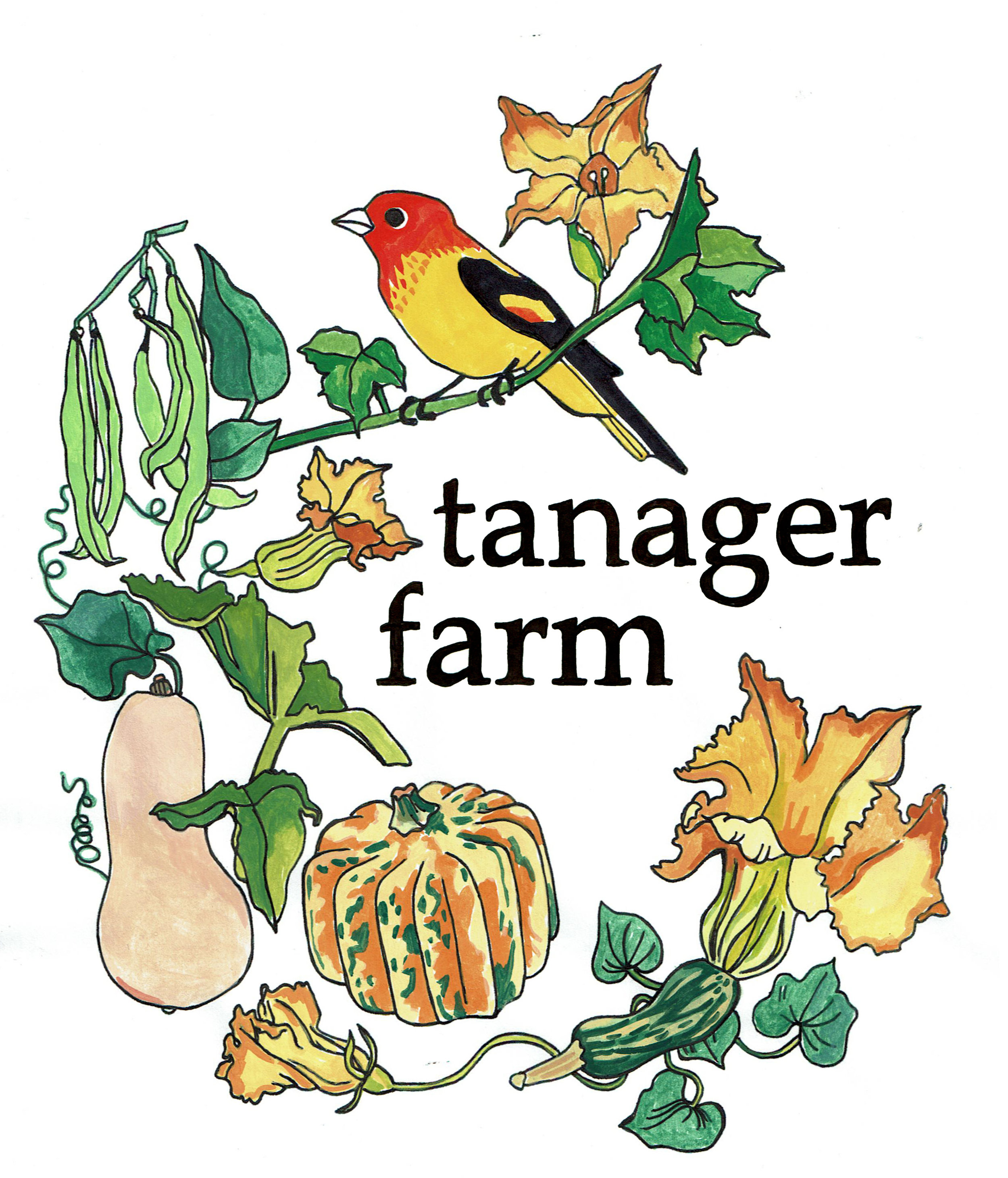tanager farm final color.jpg