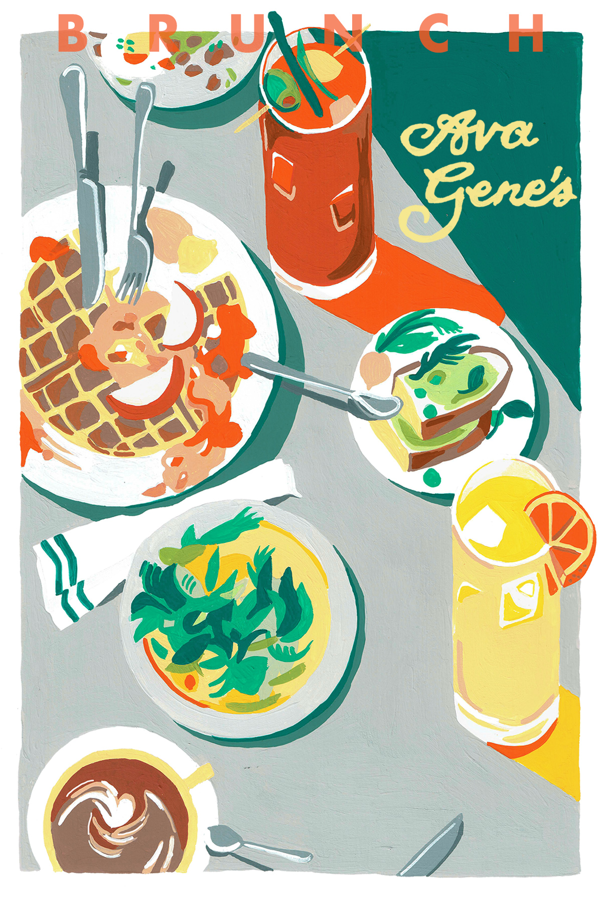 Ava Genes brunch postcard.jpg