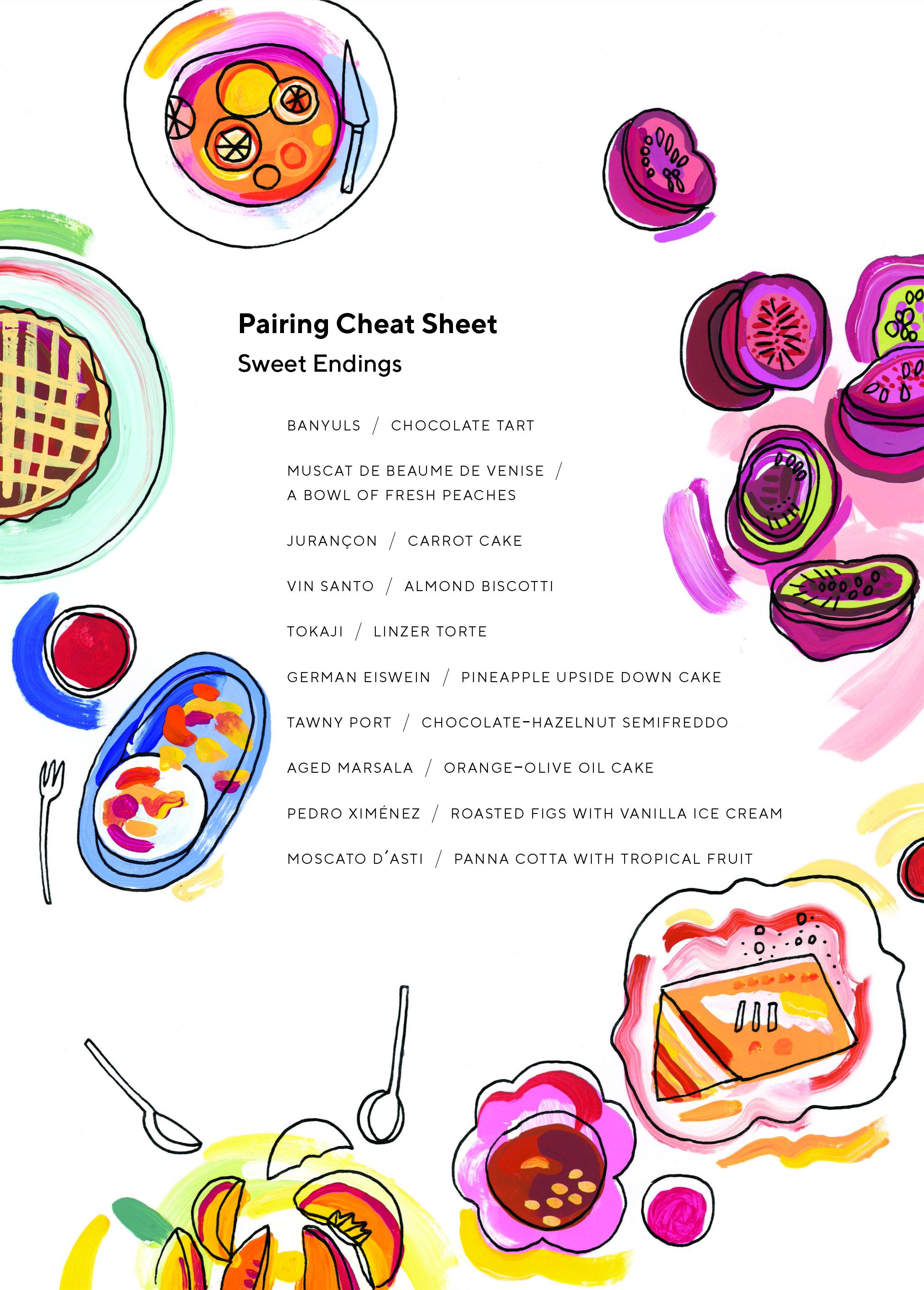dessert pairing image.jpg