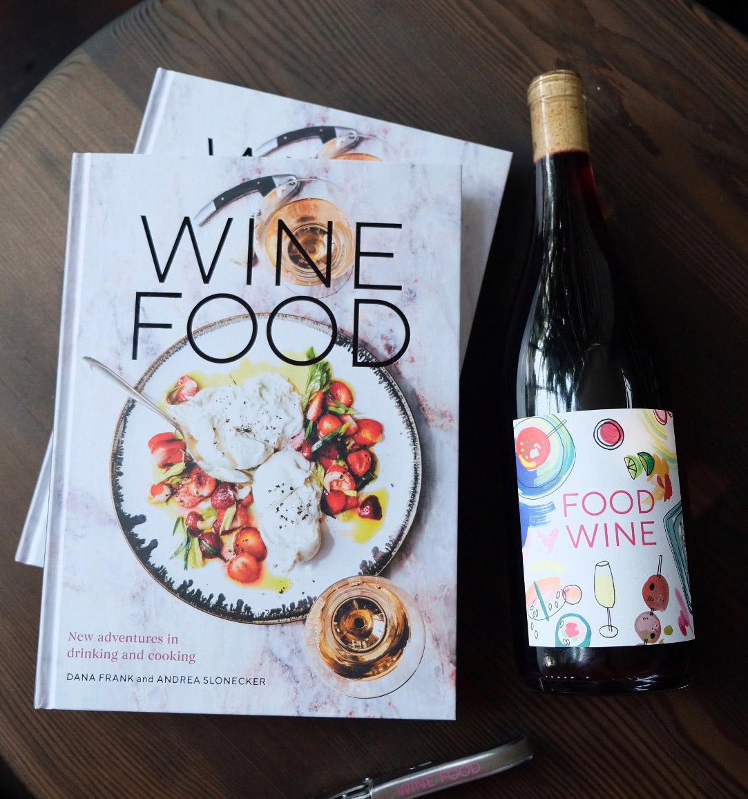 wine food book shot.jpg