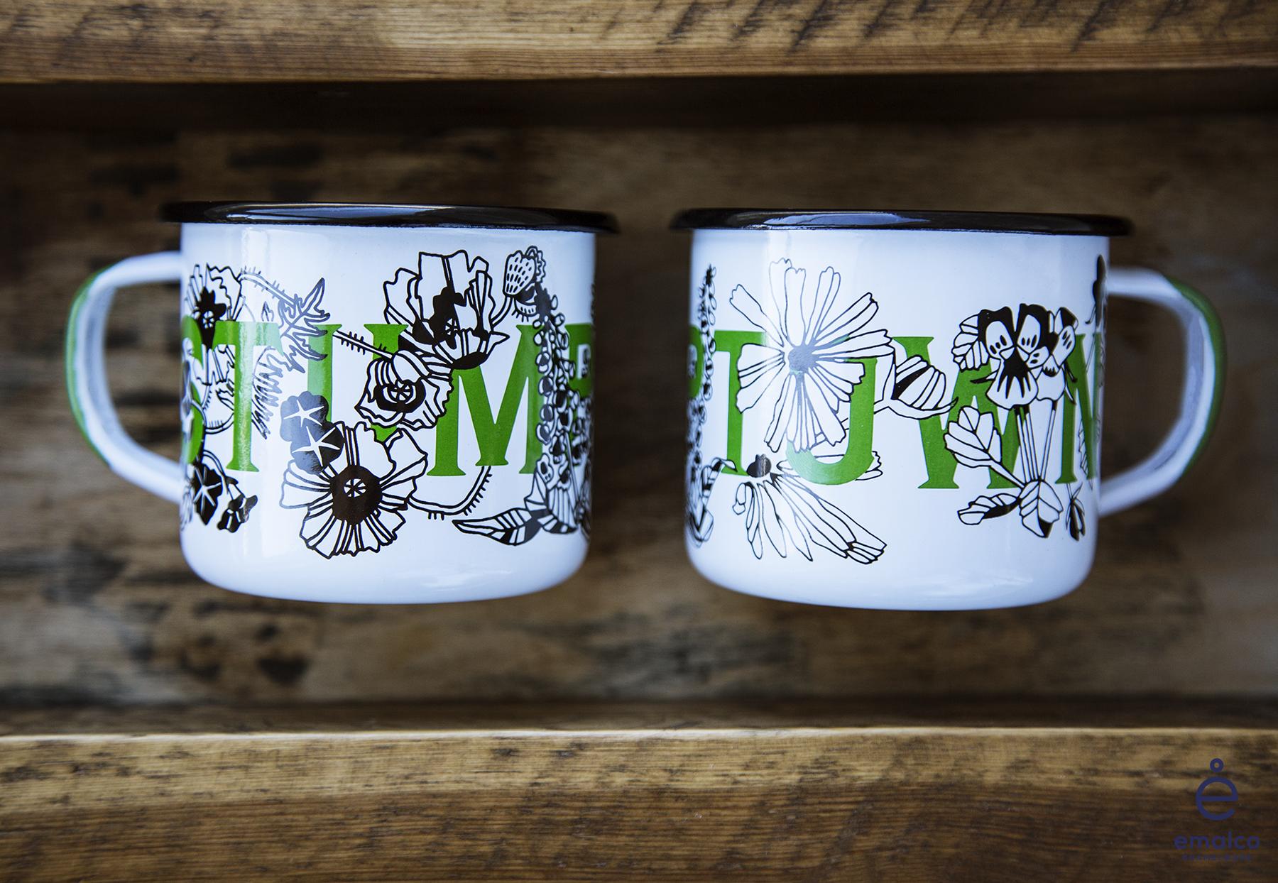 Stumptown Coffee - 8 cm mug - white (5).png