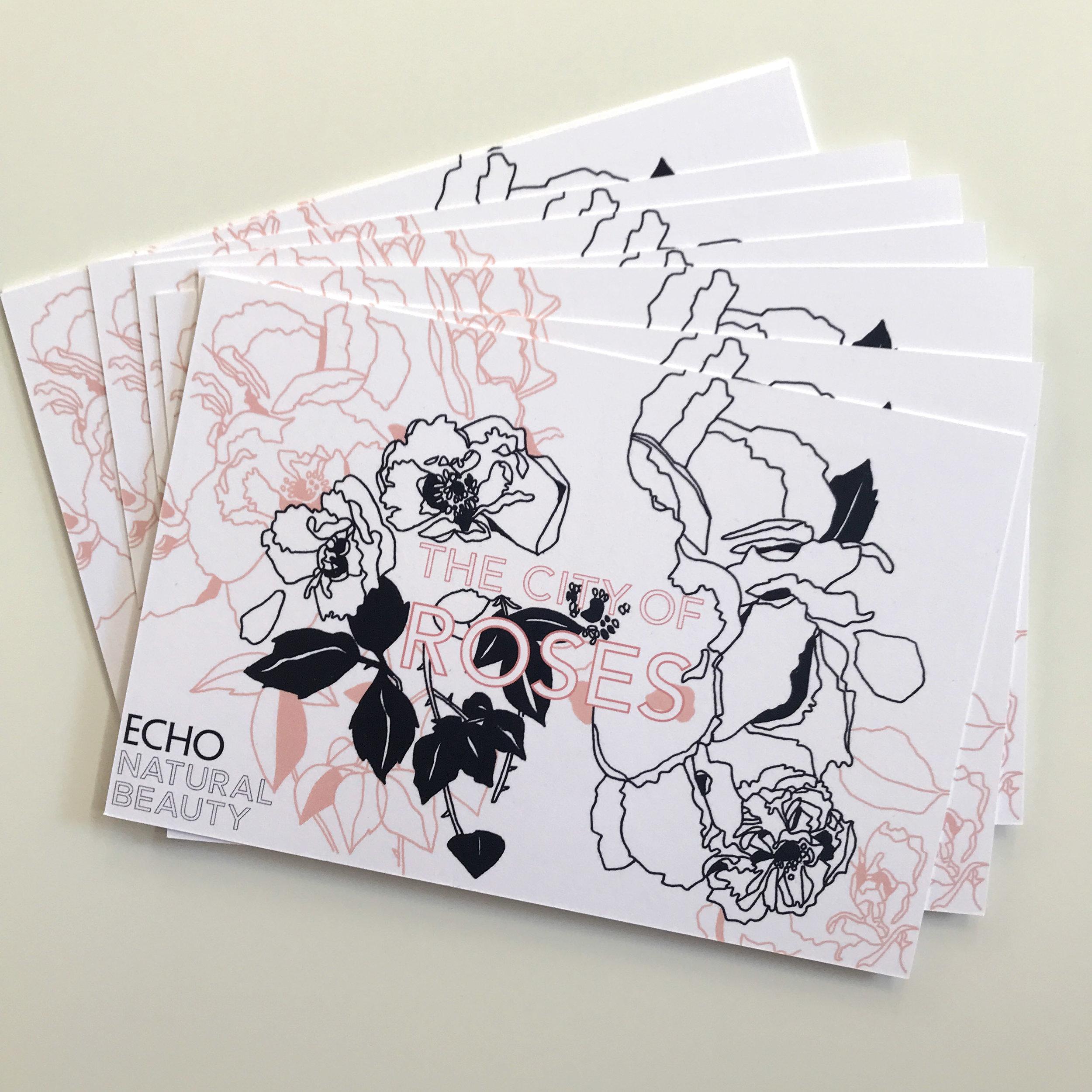echo postcard stack photo.jpg